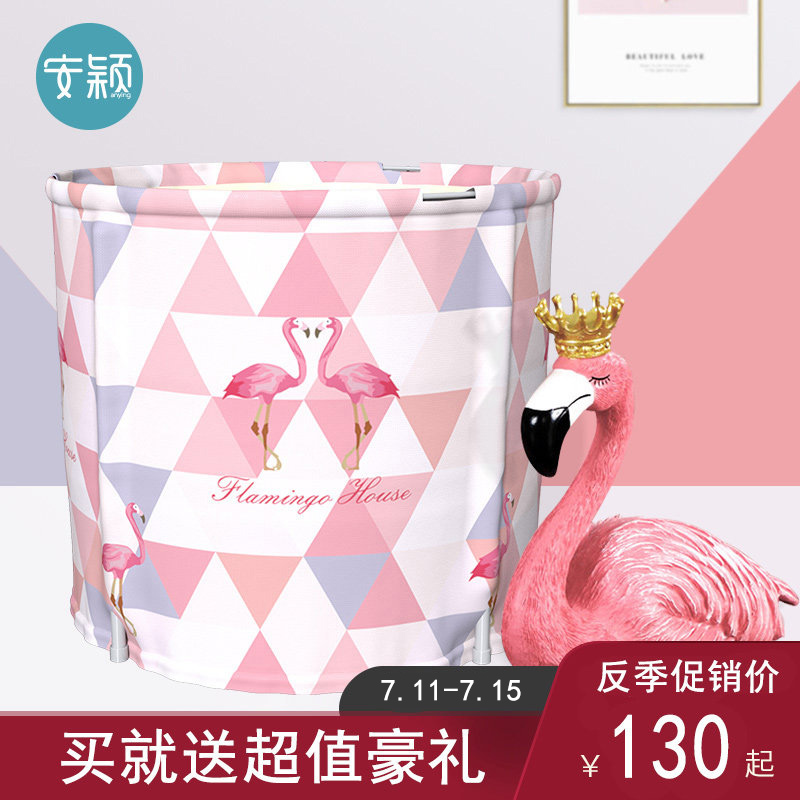 Cssbuy:Taobao Agent|Taobao English|1688 Agent